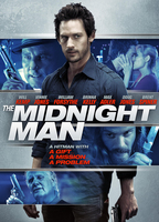 The midnight man 8fe9b7b3 boxcover