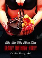 Deadly birthday party a754b367 boxcover