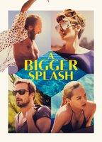 A bigger splash 993e387b boxcover