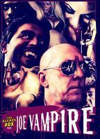 Joe vampire 705bbdd5 boxcover