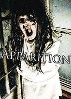 Apparition 2c655e27 boxcover