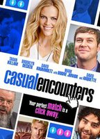 Casual encounters be706114 boxcover