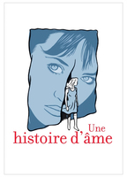 Une histoire d ame 634b035b boxcover