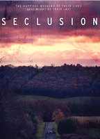 Seclusion 22f706c3 boxcover