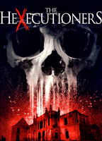 The hexecutioners fad9bc8b boxcover
