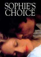 Sophie s choice e269b6df boxcover