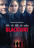 Blackway c36ee146 boxcover