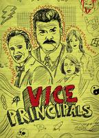 Vice principals a022f55a boxcover