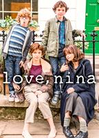 Love nina 2d373258 boxcover