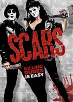 Scars 8e58db92 boxcover