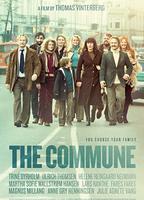 The commune fab9da4b boxcover