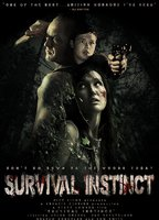 Survival instinct ed60f547 boxcover