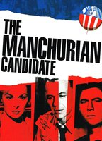 The manchurian candidate 7d131d75 boxcover