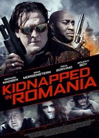 Kidnapped in romania 943a858a boxcover