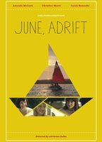 June adrift d7287f6b boxcover