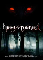 Demon tongue 86430a72 boxcover