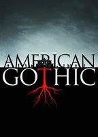 American gothic 66e153f5 boxcover