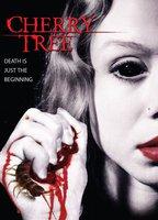 Cherry tree da02ac27 boxcover