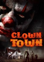 Clowntown 70ad0ab5 boxcover