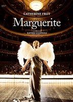 Marguerite 200d90e1 boxcover