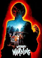 Without warning 24bfe86f boxcover