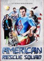 American rescue squad 34b6541e boxcover