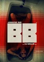 Bb f37abf24 boxcover