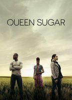 Queen sugar 46a47692 boxcover