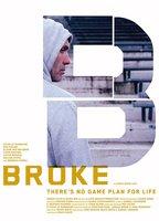 Broke 454faf3b boxcover