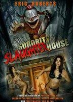Sorority slaughterhouse 3e825c19 boxcover