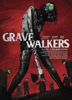 Grave walkers 052cbd20 boxcover