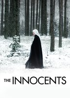 The innocents e0d7ea25 boxcover
