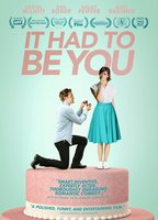 It had to be you dfdb9820 boxcover