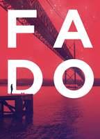 Fado 23fc0c06 boxcover