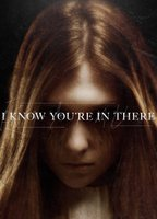 I know you re in there b9f596e9 boxcover