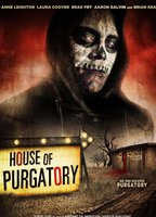House of purgatory 313e82b4 boxcover