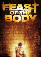 Feast of the body c856349f boxcover