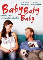 Baby baby baby 7a481386 boxcover