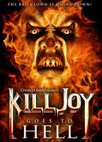 Killjoy goes to hell cfff2485 boxcover