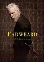 Eadweard 8d8abe9d boxcover