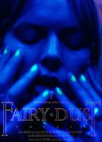 Fairy dust d1b8fa0e boxcover