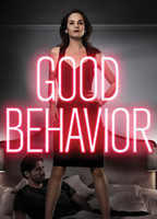 Good behavior 1723c2ed boxcover