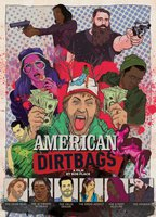 American dirtbags a976f8c6 boxcover
