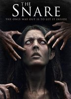 The snare 7dd91483 boxcover