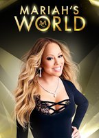 Mariah s world fa397666 boxcover