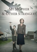 My mother and other strangers 2addb367 boxcover