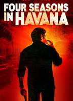 Four seasons in havana dd0ed038 boxcover