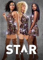 Star 7abbe457 boxcover