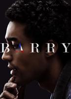 Barry 2568c0e8 boxcover