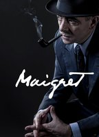 Maigret s dead man 0d9f189d boxcover